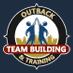 http://www.pickeringteambuilding.com/wp-content/uploads/2020/04/partner_otbt.png